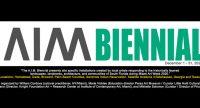 A.I.M. Biennial